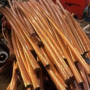 scrap metal prices Hampshire